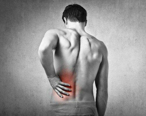 Уколы при остехондрозе